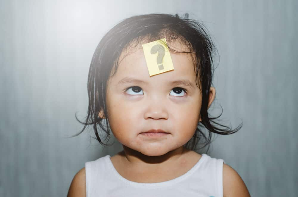 Photo of Bebeğinizde Bu Belirtiler Varsa Meraklanmayın!