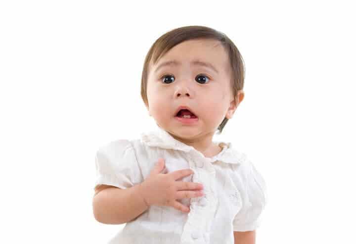 yenidoğan bebek mama şekerli su 1