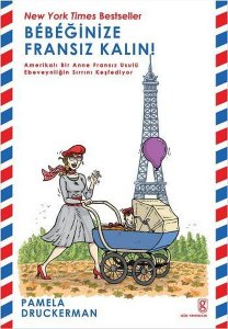 bebeğinize fransız kalın