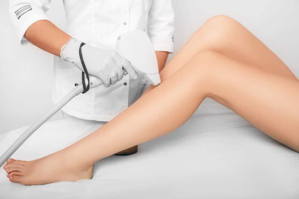 hamilelik-lazer-epilasyon-zararlı-mı