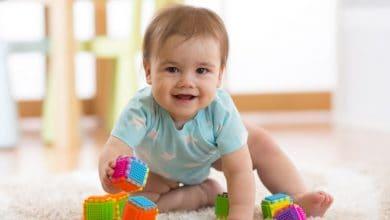 Photo of Bebeğiniz İçin Oyuncak Rehberi