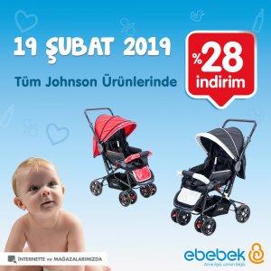 19-subat-johnson