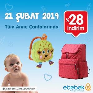 21-subat-anne-canta
