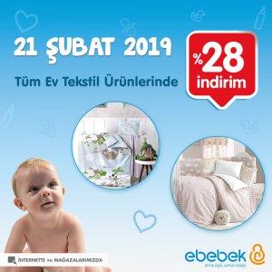 21-subat-ev-tekstil