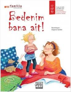 Bebeğinize Mutlaka Okumanız Gereken Kitaplar!