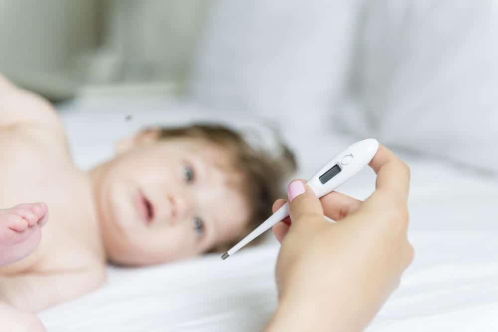 bebek grip