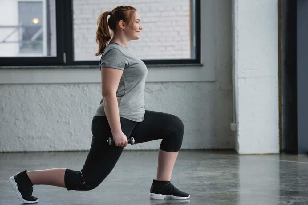 Sezaryen Doğumdan Sonra Hangi Egzersizi Yapabilirim?
