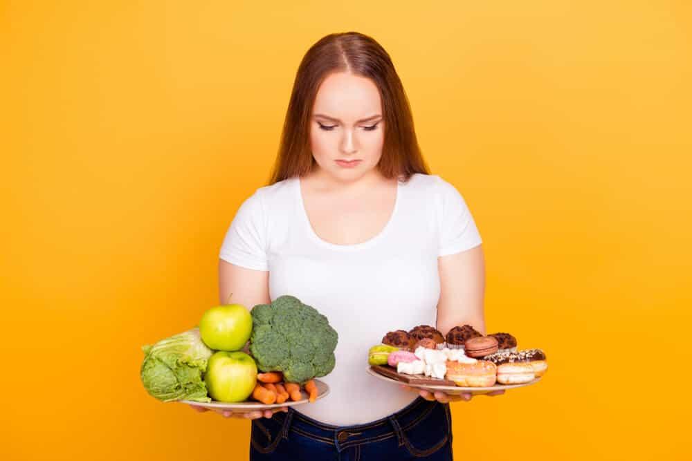 Fazla kilo kısırlık sebebi midir?