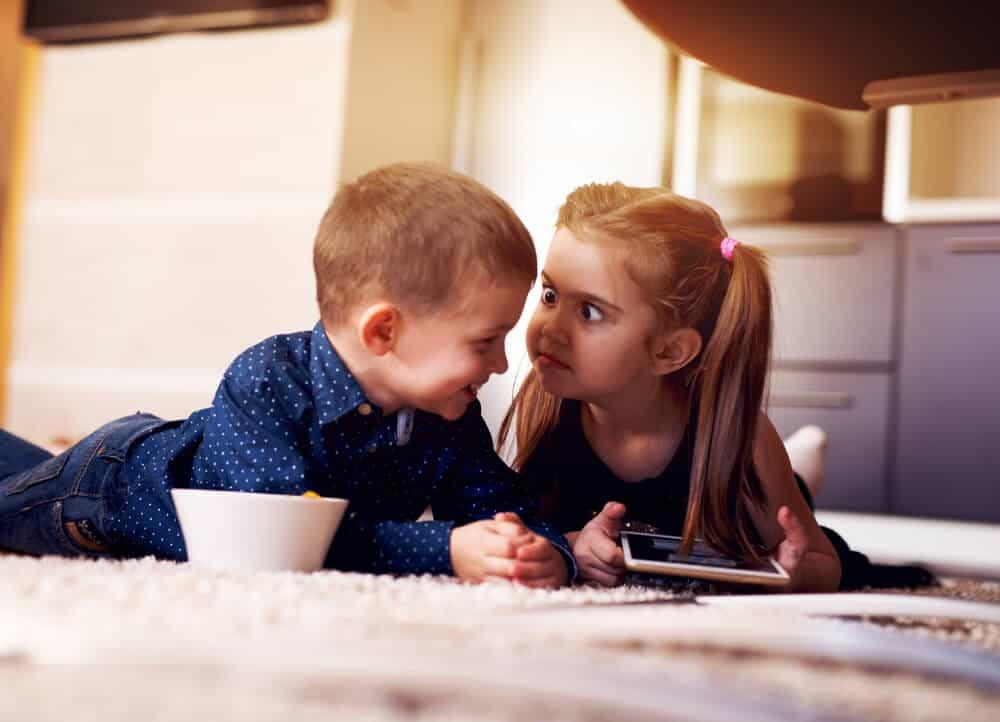 Photo of Kardeşi Olacak Çocuklar İçin Kitap Önerileri