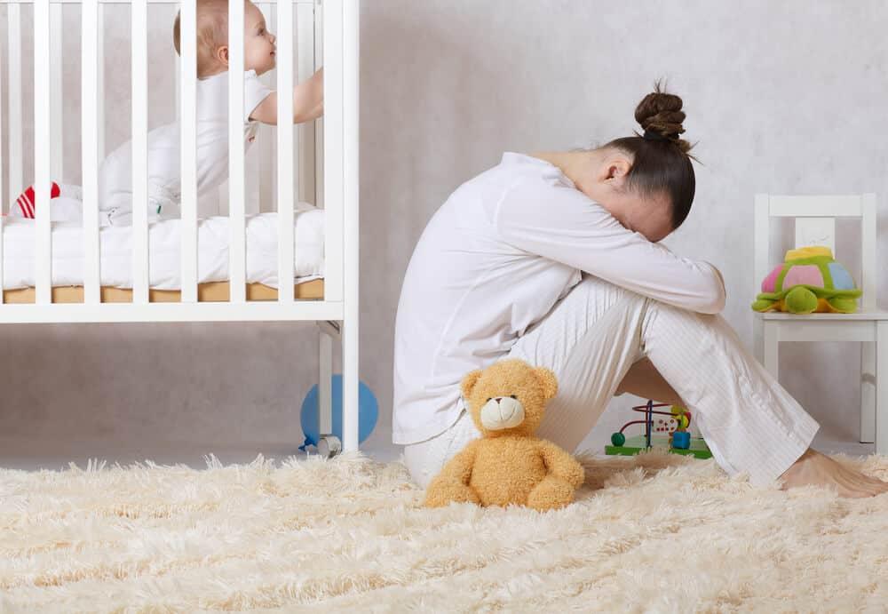 Photo of Bebeğim (Çocuğum) Çok Geç Uyuyor Ne Yapabilirim?