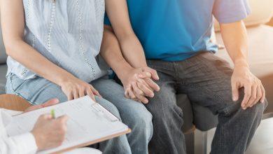 Photo of Erkeklerde Kısırlık Neden Olur? Tedavisi Nasıldır?