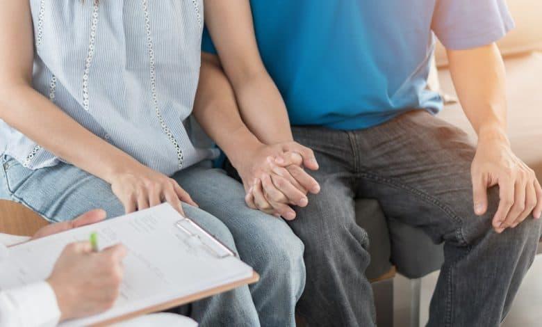Erkeklerde Kısırlık Neden Olur? Tedavisi Nasıldır?