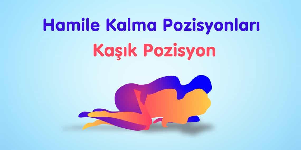 kasik-pozisyonu