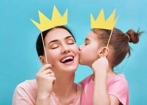 Anne Olduktan Sonra Hayatında Değişen 6 Şey