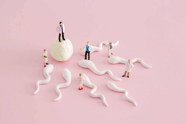 Hiç sperm olmaması nasıl teşhis edilir