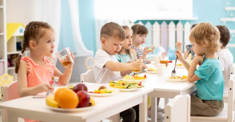Bebeğiniz İçin Vitamin ve Mineral Deposu Olan Besinler