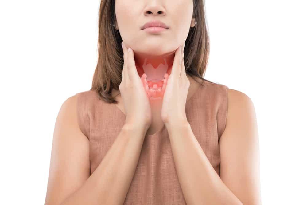Photo of Tiroid Hastalıkları Kısırlığa Sebep Olur mu?