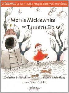 Bireysel Farklılıklar Üzerine Çocuğunuzla Okuyabileceğiniz Kitaplar
