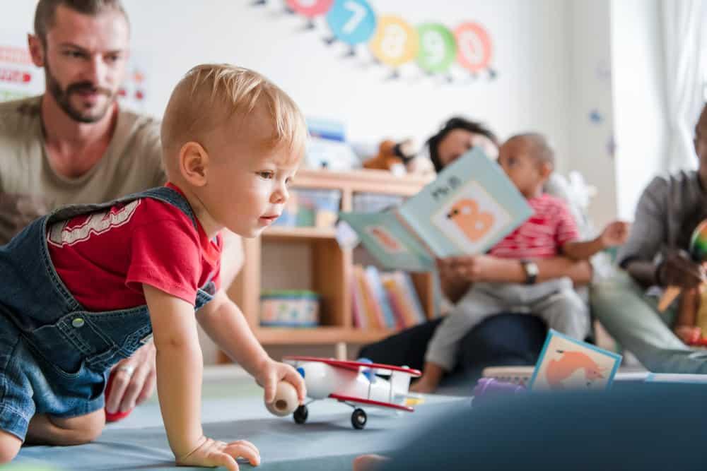Photo of Montessori Eğitiminde Yararlanabileceğiniz Kitaplar