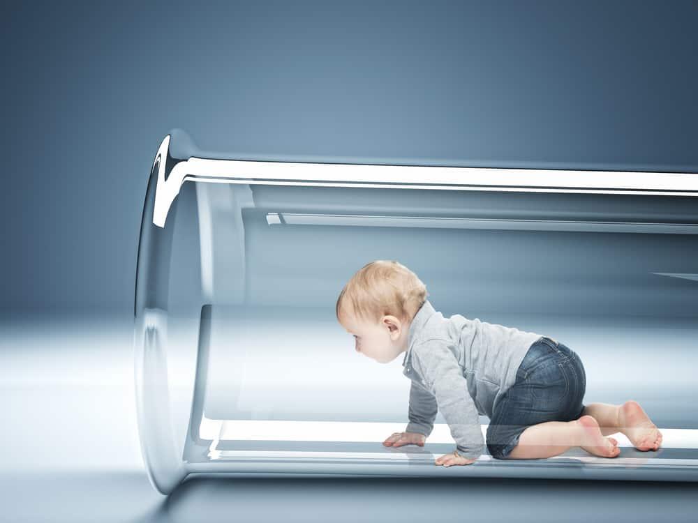 Photo of Tüp Bebek Tedavisi İçin En Uygun Zaman Hangisidir?