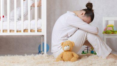 Photo of Doğum Sonrası Depresyonu Nasıl Atlatılır?