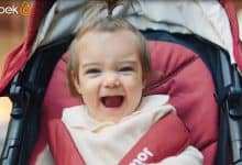Photo of Annelik bir mucizedir! Reklam Filmimiz Yayında