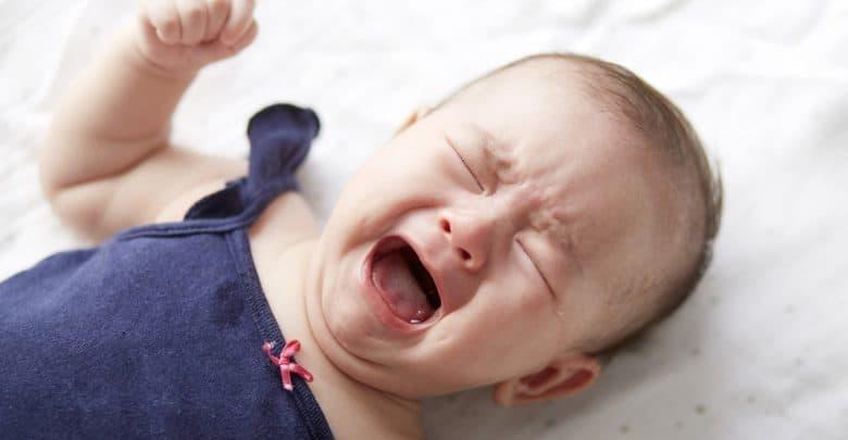bebeklerde-kabizlik