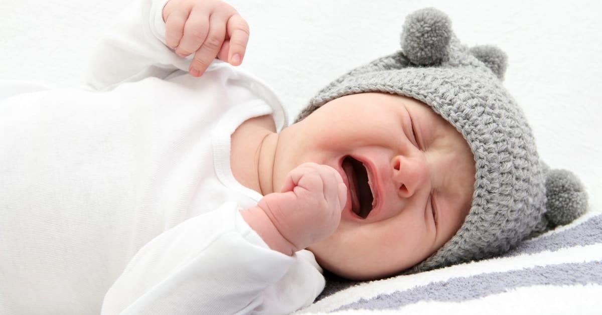 bebeklerde-kabizlik-nedenleri