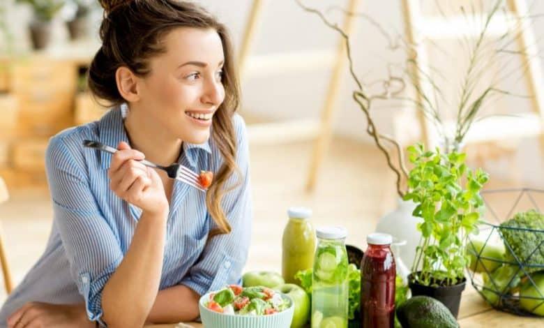 Emzirme Döneminde Beslenme Önerileri