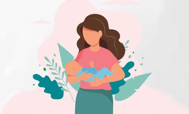 Anne Sütünün Akmasını Kolaylaştıracak İpuçları