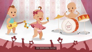 Photo of Bir Damla Bin Fayda!