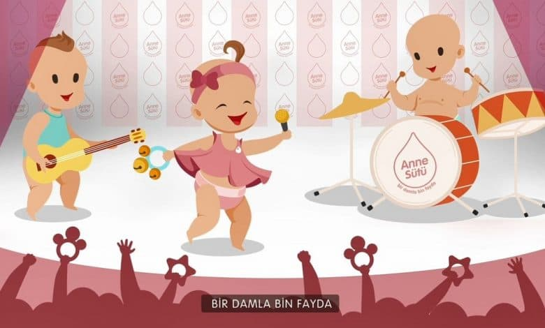 Bir Damla Bin Fayda