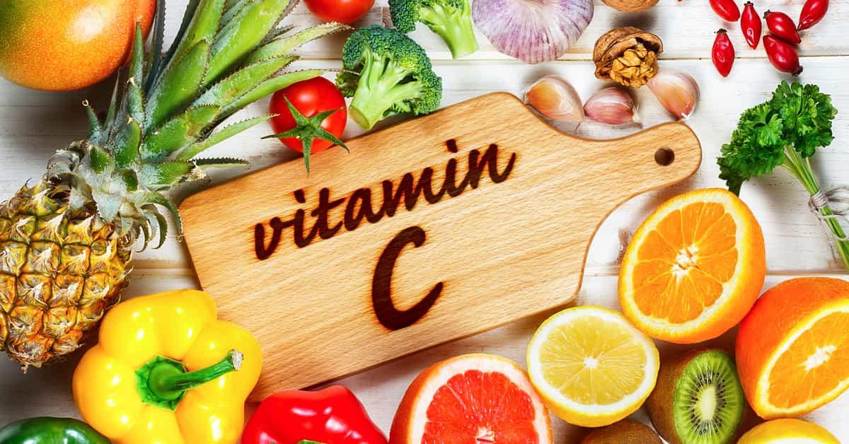 Hamile Kalmadan Önce Alınması Gereken Vitaminler
