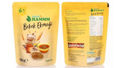 Photo of Hammm Bebek Ekmeği Çıktı!