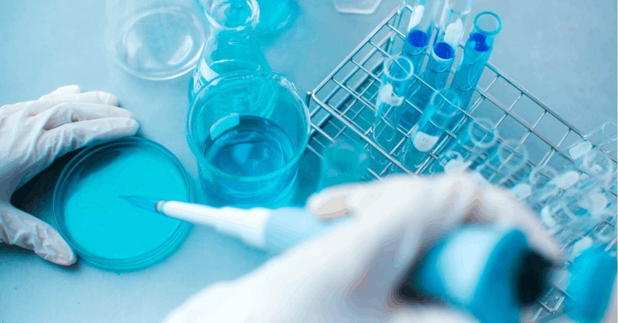 Mikroenjeksiyon Yöntemi Nedir?