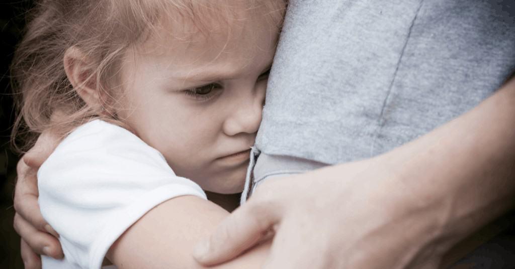 Çocuklarda Yabancılama Nedir? Yabancılamanın Altında Yatan Nedenler Nelerdir?