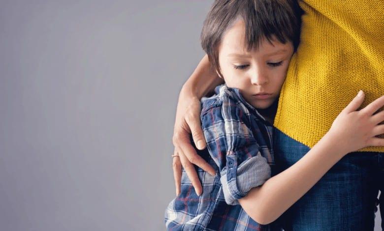 Çocuklarda Yabancılama Nedir? Yabanılamanın Alştında Yatan Nedenler Nelerdir?