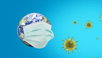 Photo of Corona Virüsünden Nasıl Korunuruz?