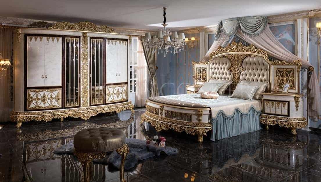 luxury-line-yatak-odasi