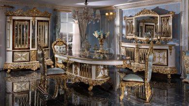Photo of Luxury Line Mobilya, Anneleri İhtişamlı Klasik ve Lüksle Buluşturuyor