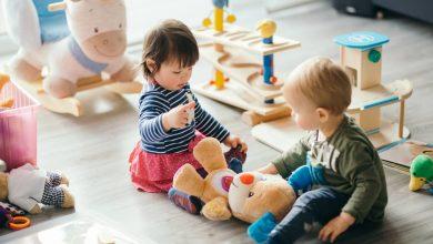 Photo of Puzzle ve Blok Oyunlarının Bebeklerde Zihinsel, Fiziksel ve Duygusal Gelişime Etkisi
