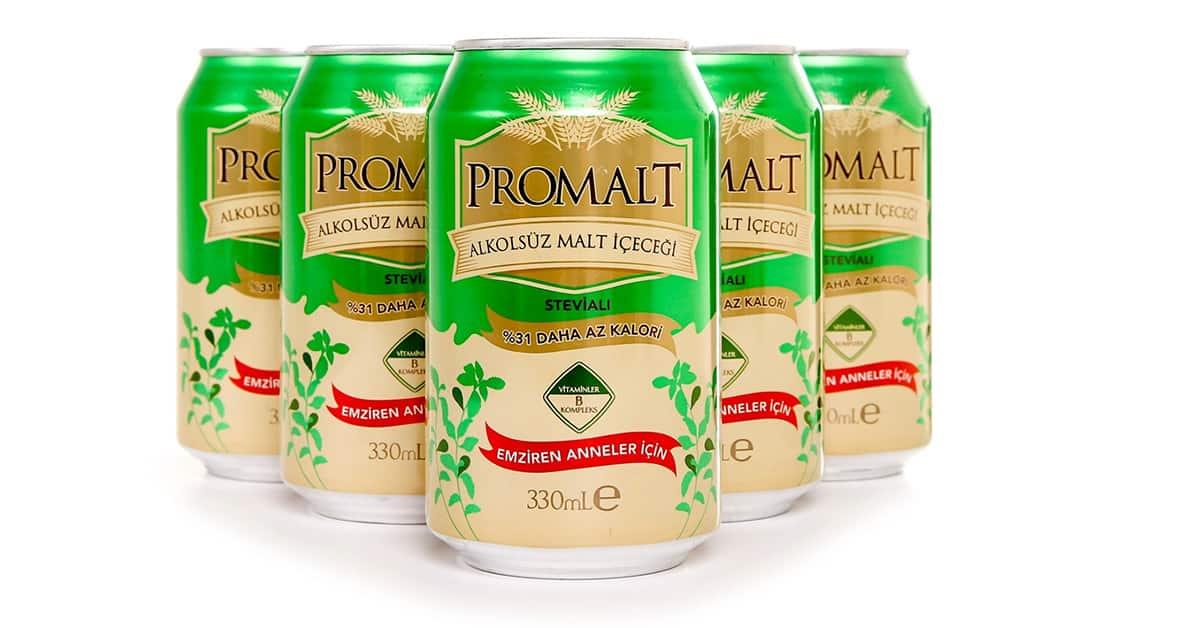 Promalt