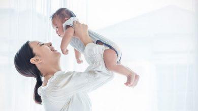Photo of Sarsılmış Bebek Sendromu Nedir?