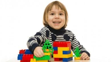 Photo of 3 Yaş Bebekler için Evde Etkinlik Önerileri