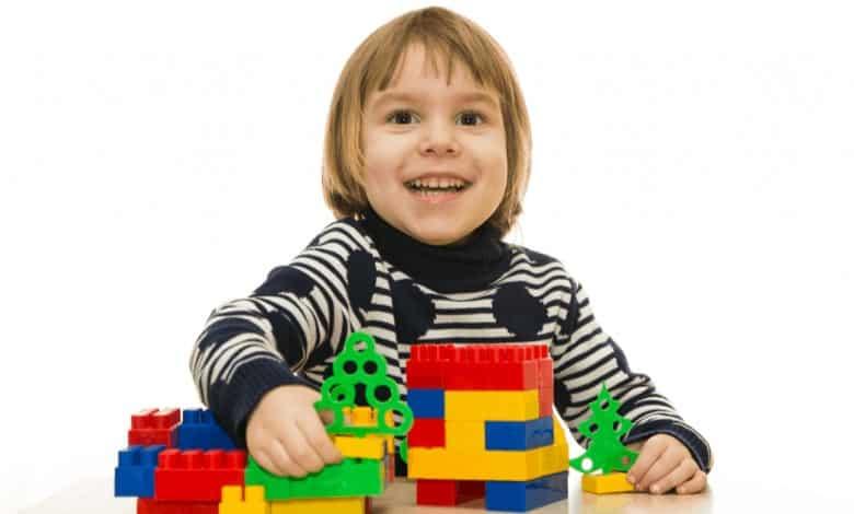 3-yas-bebekler-icin-evde-etkinlik-onerileri