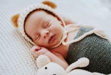 Photo of 6 Hafta – 3 Ay Bebek Uyku Düzeni