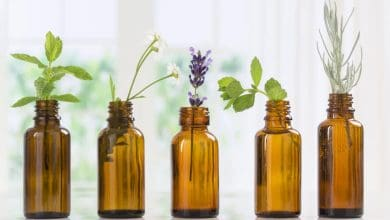 Photo of Aroma Terapi Nedir ve Doğumda Nasıl Kullanılır?