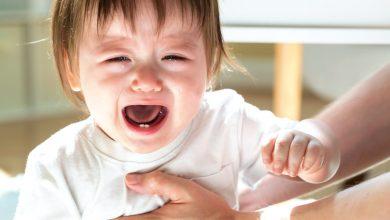 Photo of Çocuğum Öfke Nöbeti Geçirirken Ne Yapmalıyım?