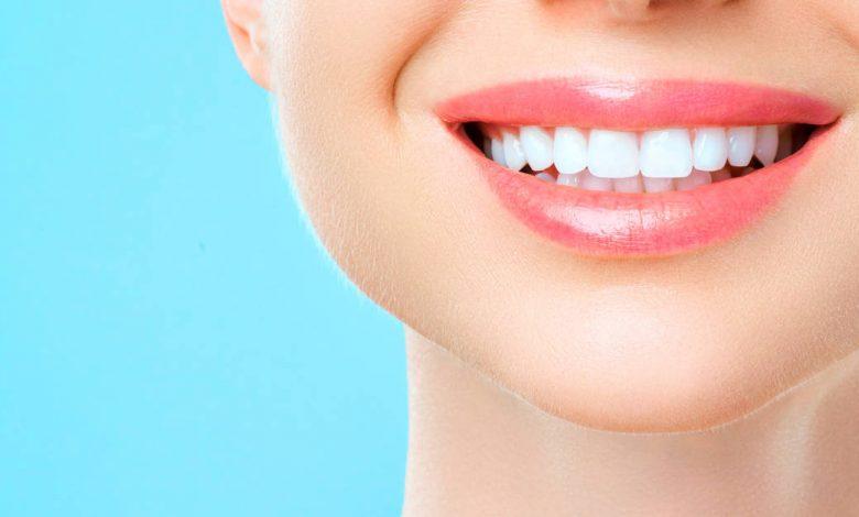 Hamile Kalmadan Önce Diş Sağlığı!