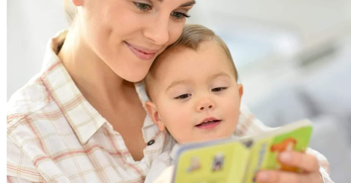 asak-bebeginin-hosuna-giden-aktiviteler
